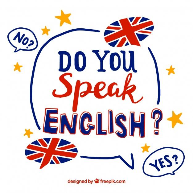 英語学習 文法は必要?
