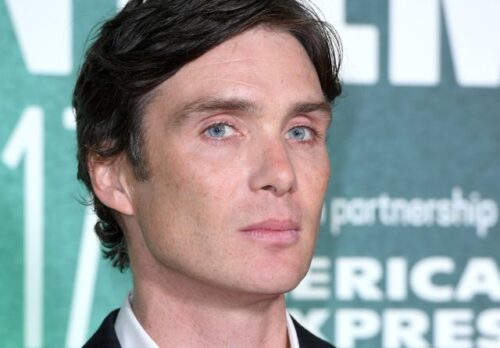 アイルランド出身の俳優 有名人