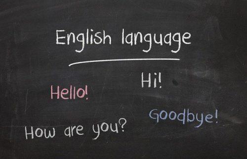 英単語の効率の良い覚え方