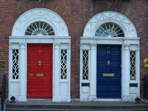 アイルランドの留学費用はどのくらいかかる